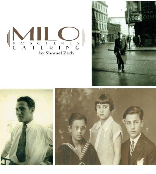 MILO_COLLAGE1